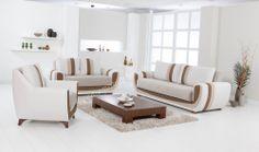 River Oturma Grubu Renk Seçenekleri İle Zengin Ve Kollarındaki Tasarım İle Farklı Modern Ve Rahat Bir Takım #mobilya #modern #avangarde #sofa #koltuk #mobilya #pinterest #dekorasyon #yildizmobilya http://www.yildizmobilya.com.tr/