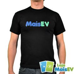 Camiseta de Poker MaisEV