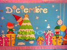 Идеи зимних новогодних панно Literacy Games, Kindergarten Activities, Preschool Crafts, Crafts For Kids, Diy And Crafts, Toddler Christmas, Kids Christmas, Christmas Crafts, Christmas Decorations