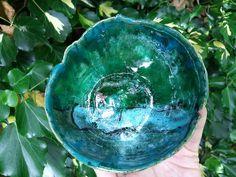 Wheel Throwing, Pottery Wheel, Mold Making, Ceramic Artists, Ceramic Bowls, Sculpting, Ireland, Clay, Ceramics