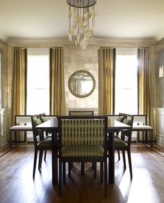 TENAFLY, NJ | HOUSE | Bella Mancini Design