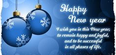 fb new year 2014 | new year wallpapers firework new year 2014 wallpapers best new year ...