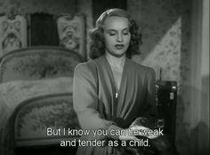 Le corbeau (1943), Henri-Georges Clouzot