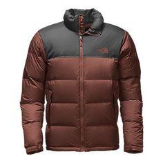 Men\u0027s novelty nuptse jacket. The North FaceNorth ...