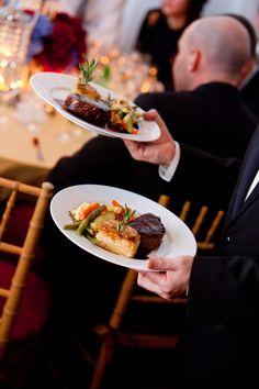10 best service styles images buffet lunch buffet restaurant service rh pinterest com