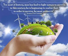 Earth day slogans 2018 : Earth Day 22 April was celebrated. Which has been adopted as a topic of health across the world.If you are looking for -earth day slogans that rhyme then you will get it. Earth Day Slogans, Earth Day Quotes, Nature Quotes, Renewable Energy, Solar Energy, Solar Power, What Is Green, Hotel Restaurant, Our Environment