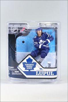 NHL Figurines d'action- Joffrey Lupul- Sportspick au Walmart.ca. Magasinez en ligne et profitez de livraison gratuit! Aucun achat minimum requis et politique de retour simple.