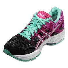 best sneakers c316d f0905 Gel-Phoenix 7 T5M5N-9001 2