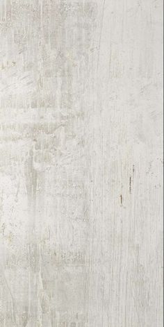 Castiron White 12×24 Variation #Designed with the idea of #forged #iron. Cast Iron combines a #rustic look with #modern #designs that will add depth and dimension to any #space.  IMPORTED FROM #SPAIN  Available at BV Tile and Stone. Showroom in #Anaheim, CA off State College. Call us (714) 772-7020 or visit our website www.bvtileandstone.com for more #products and info.  #ceramics #interiordesign #designer #architecture #contemporary #traditional #spain #Apavisa #porcelanico #Aparici