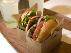 The Ten Best Burgers in Denver — 2015 Edition