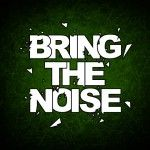 Free Download: Loca Vegas (Chuckie vs Sak Noel) - Bring The Noise