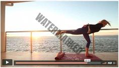 Yoga Positions– A Couple of Tips Diets For Beginners, Yoga For Beginners, People Around The World, Around The Worlds, Yoga For Stress Relief, Improve Mental Health, Yoga Accessories, Burn Belly Fat, Yoga Tips