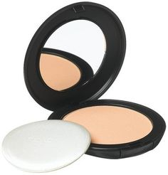The Revlon ColorStay Pressed Powder is the pressed powder you need to complete your look. Made with exclusive ColorStay jet-milled formula creates an ultra- Revlon, Best Makeup Powder, Best Face Makeup, Dry Skincare, Makeup Ads, Stunning Makeup, Diy Spa, No Foundation Makeup, Face Powder