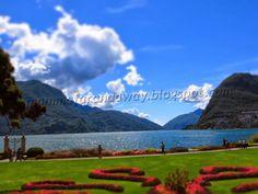 Lugano - Svizzera