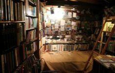 Indie Bedroom Ideas Tumblr HOME BUILDING