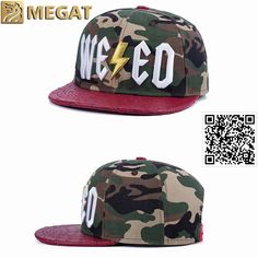 e98530f7e72ff 30 Best hat images in 2015   Baseball hats, Snapback hats, Baseball hat