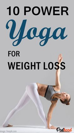 10 Best Power Yoga For Weight Loss Looking for the easy yoga pose for weight loss? 10 Best Power Yoga For Weight Loss. Beginner yoga workout for your weight loss journey. Start Losing Weight, Yoga For Weight Loss, Easy Weight Loss, Weight Loss Journey, Lose Weight, Beginner Yoga Workout, Workout For Beginners, Yoga Fitness, Easy Yoga Poses