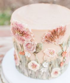 """7,252 Likes, 160 Comments - Wedding Blog 