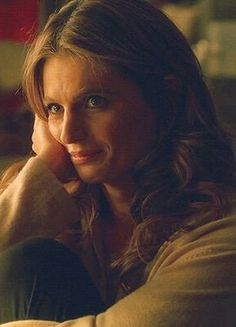 Castle Tv Shows, Kate Beckett, Stana Katic, Couple Photos, Shell, Loft, Posters, Female Actresses, Movies