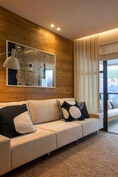 Diy projects using veneer wood grain woods and wood veneer for Como disenar una casa pequena
