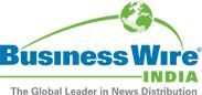 Laços mais fortes com Portugal Magia Boa notícia para as empresas constituída em Singapura: Serviços Asiabiz