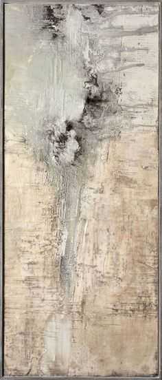 ^Bilder-Galerie mit einer Auswahl an Arbeiten | Gabriele Musebrink