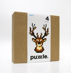 love this. puxxle. by yoyo.