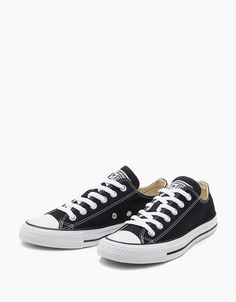 dee32d4b4d7 Chaussures toile CONVERSE ALL STAR