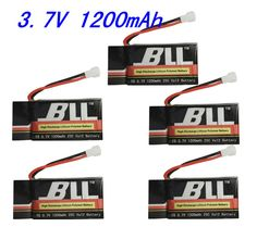 Cheap battery for syma, Buy Quality battery for syma x5sw directly from China battery rc Suppliers: Package includes:5PCS *3.7V 1200mah battery
