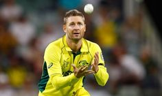 Michael Clarke is readying Australia for a tough test against Sri Lanka as the likely Pool A quali...