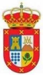 C.B. Alhendín