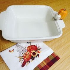 Acorn Coaster Set Mud Pie Metals And Trays