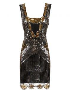 Zeagoo Women's Party Style Dresses