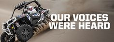 Polaris Off-Road Vehicles Polaris Off Road, Polaris Industries, Offroad, Monster Trucks, Vehicles, House, Off Road, Home, Car