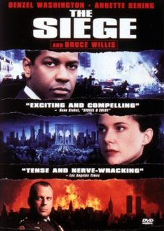 The Siege DVD ~ Denzel Washington, http://www.amazon.com/dp/6305364206/ref=cm_sw_r_pi_dp_Ib2uqb1QWAKA7