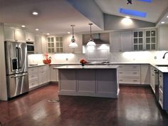 50+ Lowes Kitchen Cabinets Clearance - Design Ideas for Small ...