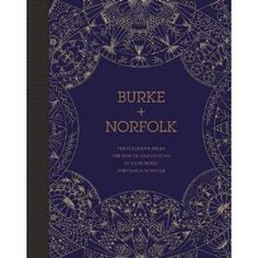 New Book: Burke + Norfolk : Photographs from the War in Afghanistan / by John Burke and Simon Norfolk; with texts by David Campbell, Paul Lowe, Simon Norfolk, Afghanistan War, War Photography, Norfolk, New Books, Tapestry, Words, Photographs, Photo Books, 19th Century