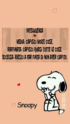 Wow. Namaste all autore Italian Humor, Italian Quotes, Love Moon, More Than Words, Funny Moments, Vignettes, Charlie Brown, Inspirational Quotes, Thoughts