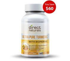 directnaturals.com turmeric-2 step-1