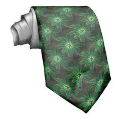 Shop Fractal Art 35 Tie created by Ronspassionfordesign.