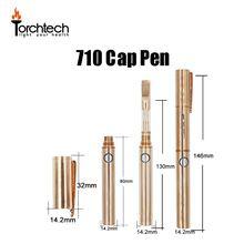 Image result for china vape pen designs