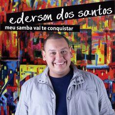 Entrevista com Ederson dos Santos, sambista e partideiro