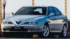Classic Car News – Classic Car News Pics And Videos From Around The World Alfa Romeo Gtv 2000, Alfa Romeo Brera, Alfa Romeo Gtv6, Alfa Romeo Tuning, Alfa Romeo Giulietta, Alfa Romeo Cars, Alfa Romeo 159 Sportwagon, Alfa Romeo Quadrifoglio, Alfa Romeo Spider