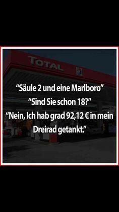 Humor Zitate Sprüche Geile Sarkasmus Schmunzeln Schwarzer