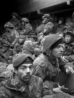 [IMG] British Army, British Royals, Georgia, Falklands War, Modern Warfare, Vietnam War, Harley Quinn, Memoirs, World War