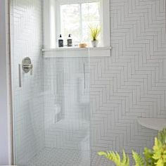 Merola Tile Metro Soho Subway Matte White 1-3/4 in. x 7-3/4 in. Porcelain Floor and Wall Tile (1 sq. ft. / pack) FMTSHMW at The Home Depot - Mobile
