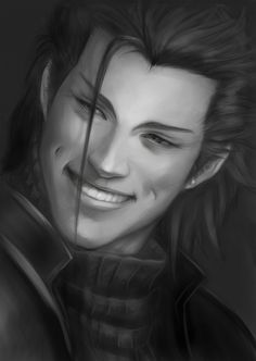 final fantasy vii crisis core, game, zack fair