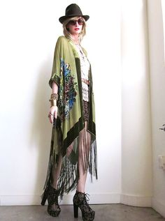 bdca0c8a36 Do That To Me One More Time via  etsy.com Shop  GirlOnAVine Boho
