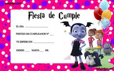 Find high-quality images, photos, and animated GIFS with Bing Images 2 Birthday, Birthday Parties, Vampire Party, Ideas Para Fiestas, Thankful, Baby Shower, Lawn Fawn, Nara, Amanda