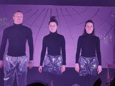 Fatamorgana – anna andrzejewska My Works, Sequin Skirt, Anna, Sequins, Costumes, Skirts, Clothes, Fashion, Moda
